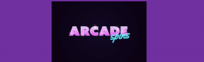 Arcade Spins Casino Review