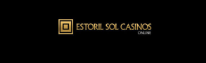 Estoril Sol Casino Review