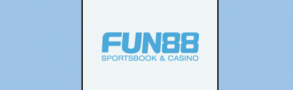 Fun88eu Casino Review