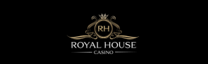 Royal House Review